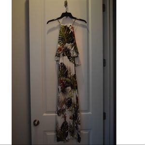 Gianni bini Summer dress -New with tags